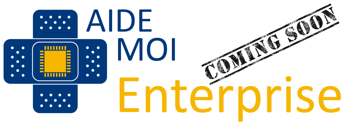 AIDE-MOI Enterprise