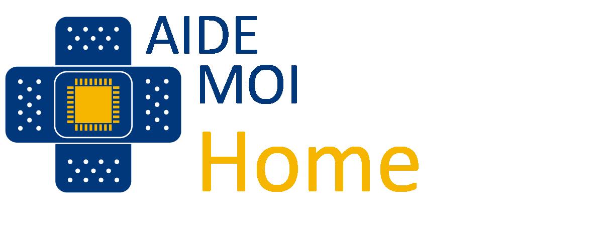 AIDE-MOI Home