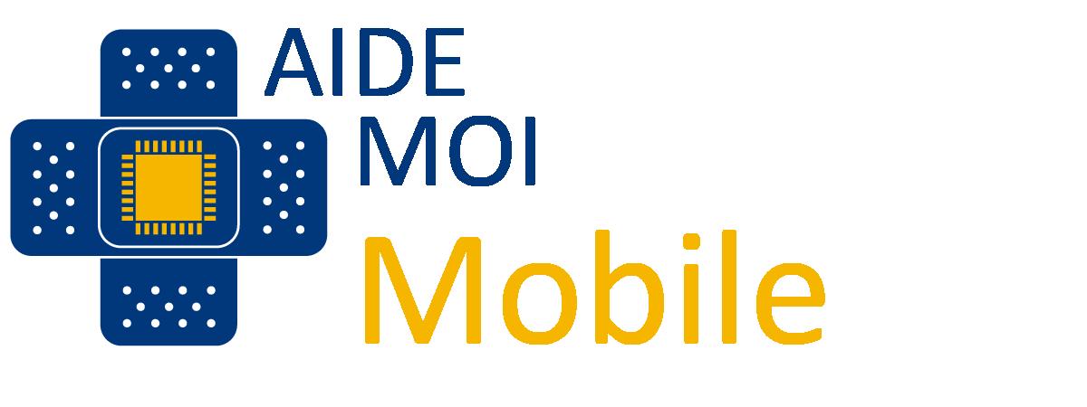 AIDE-MOI Mobile